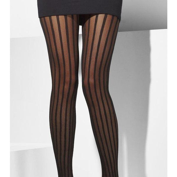 Sheer Tights - UK Dress Size 6-18