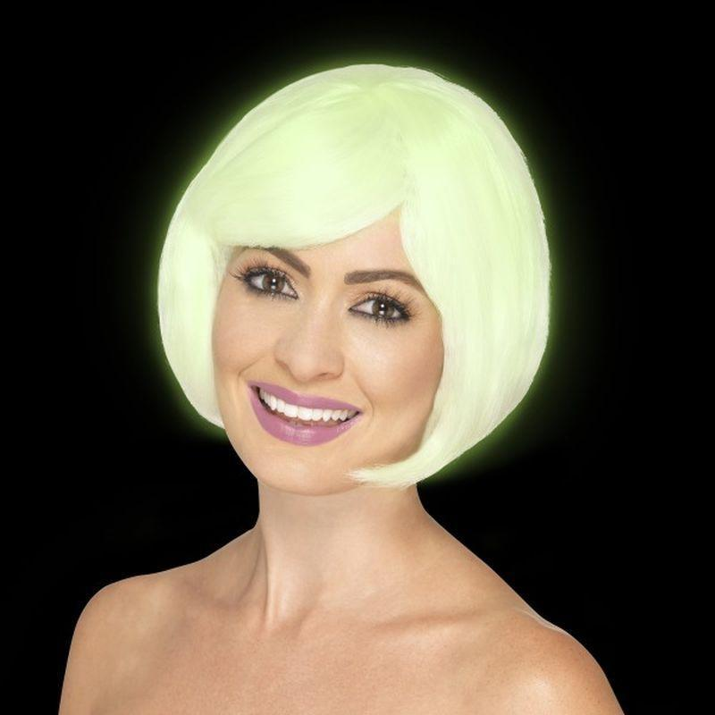 Bob Party Wig - One Size