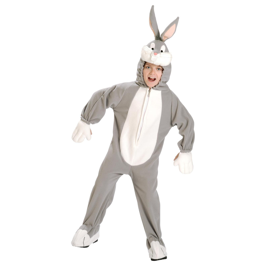 Bugs Bunny Classic Costume, Child