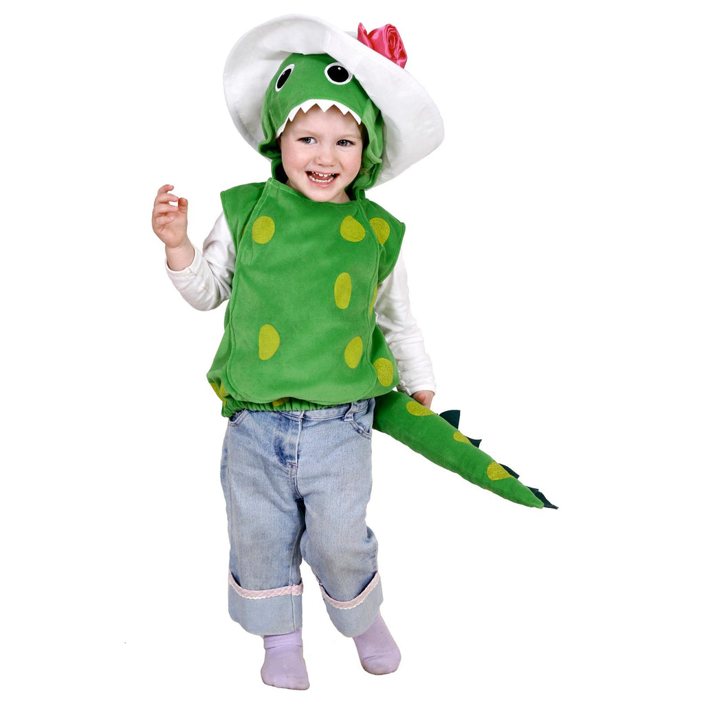 Dorothy Dinosaur Tabard, Child
