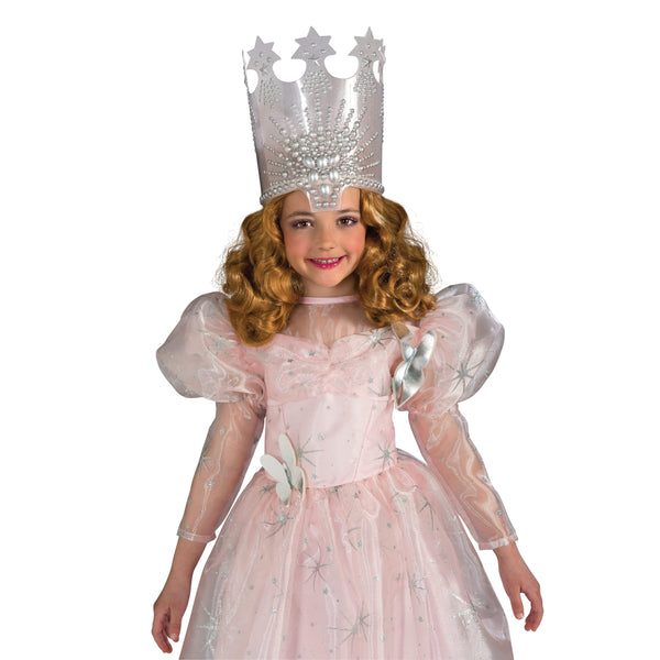 Glinda The Good Witch Wig - Child