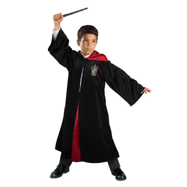 Harry Potter Deluxe Robe, Child
