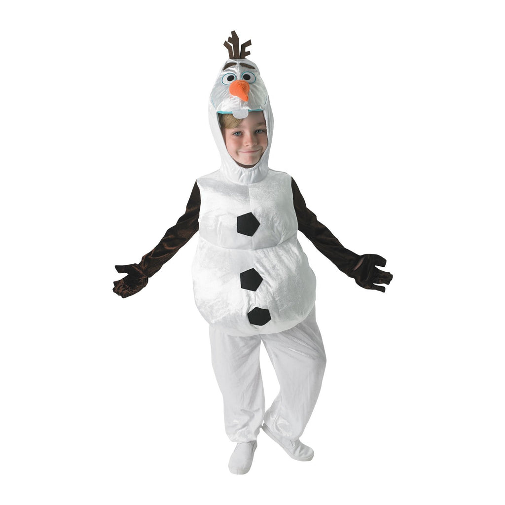 Olaf Frozen Costume, Child