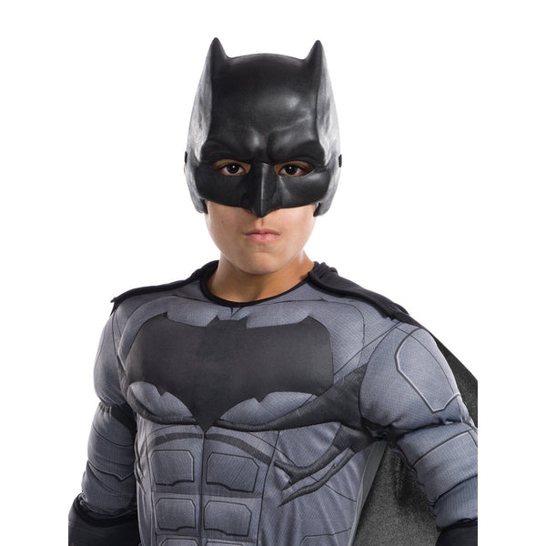Batman Deluxe Costume Child