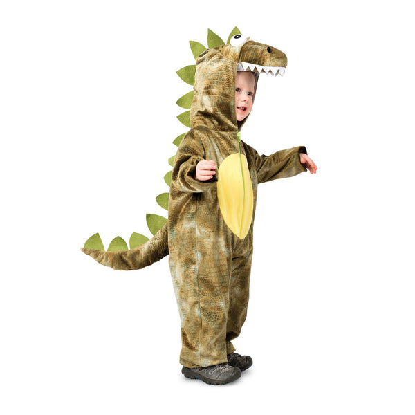 Roarin' Rex Dinosaur Costume, Child