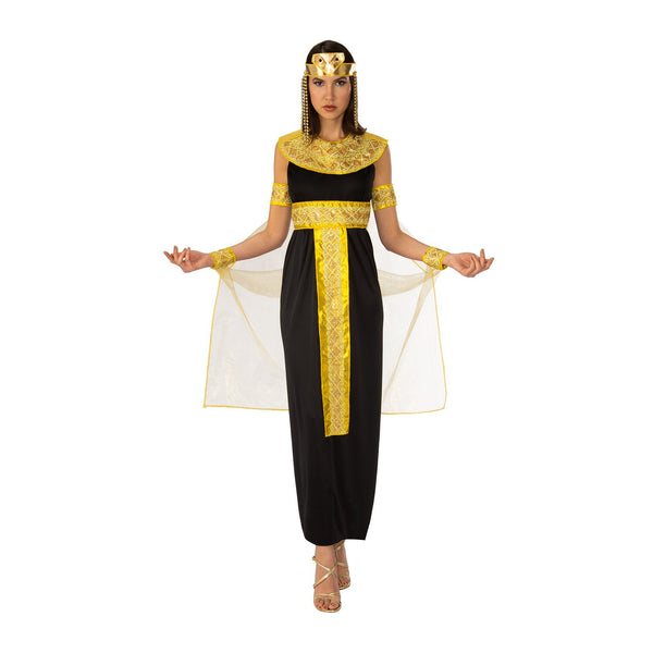 Egyptian Empress Costume Adult