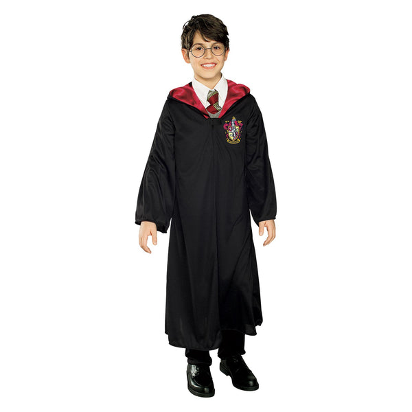 Harry Potter Classic Robe, Child