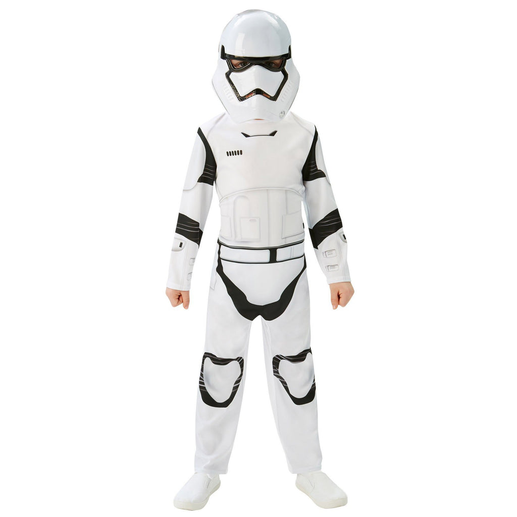 Stormtrooper Classic, Child