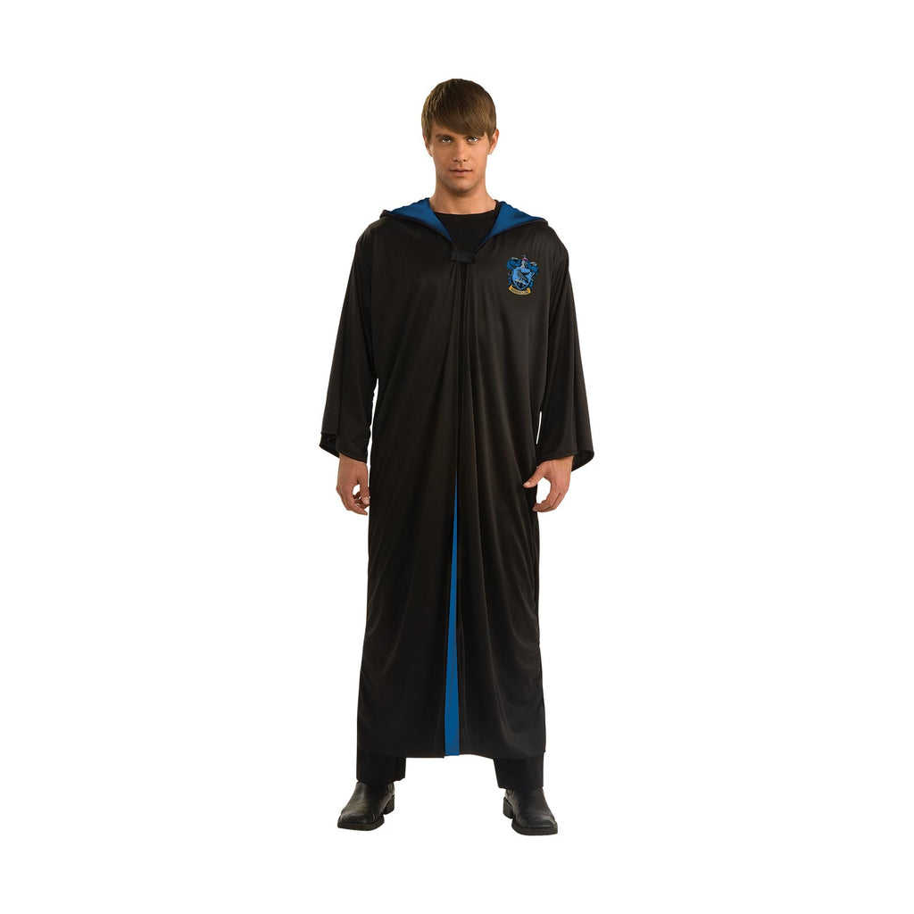 Ravenclaw Classic Robe, Adult