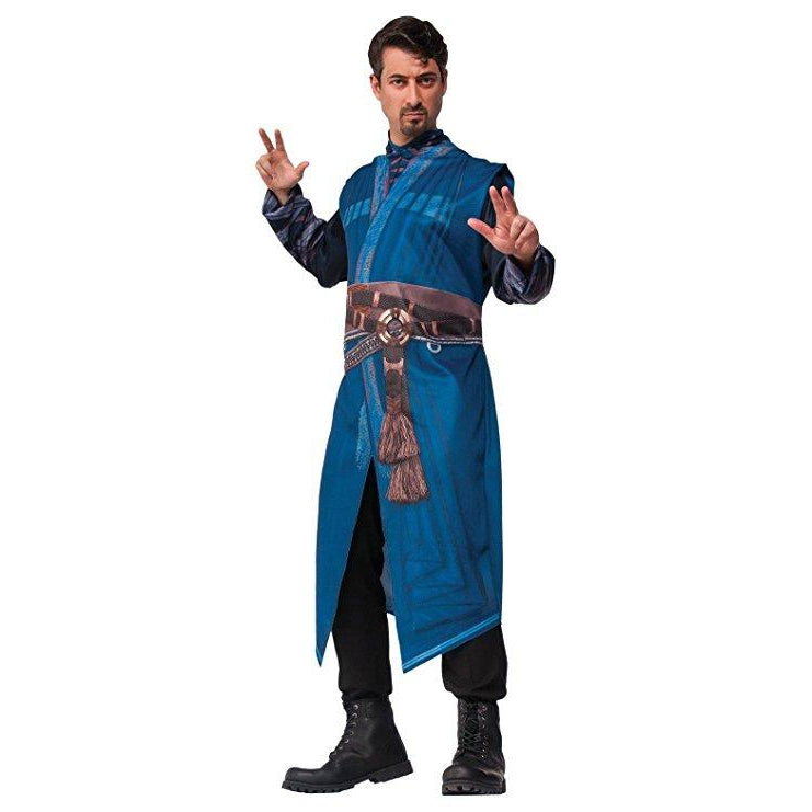 Dr Strange Costume, Adult