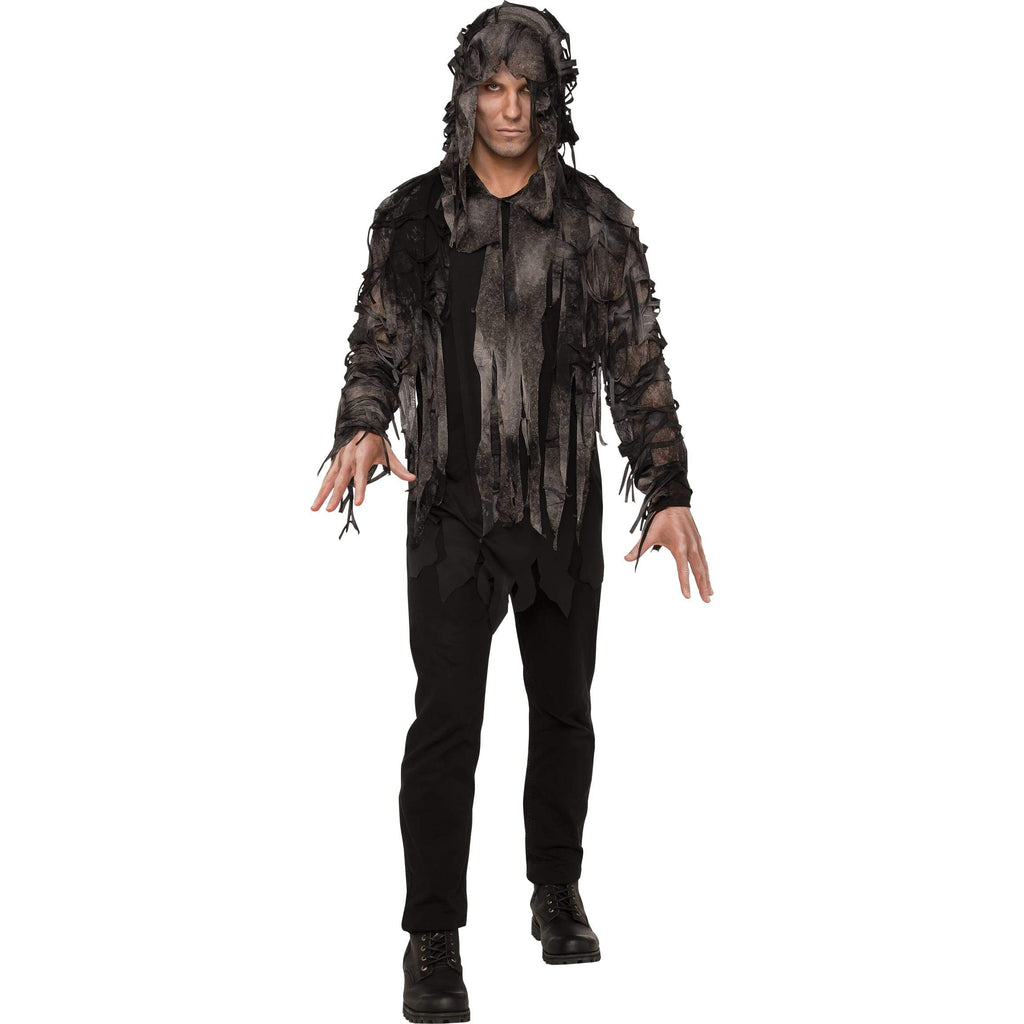Ghoul Costume, Adult