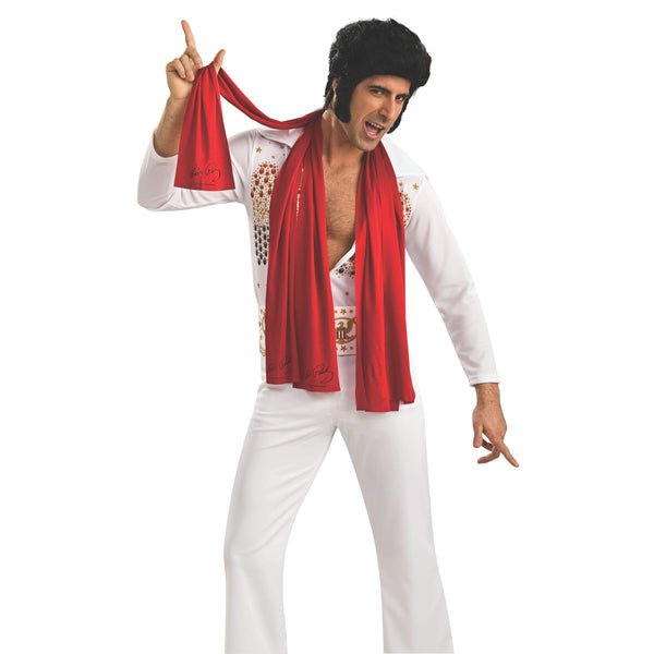 Elvis Scarves (3 Pack)