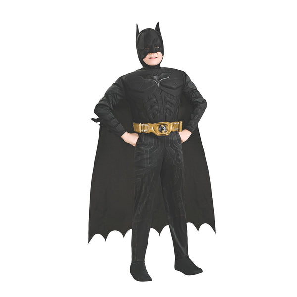 Batman Dark Knight Premium Costume