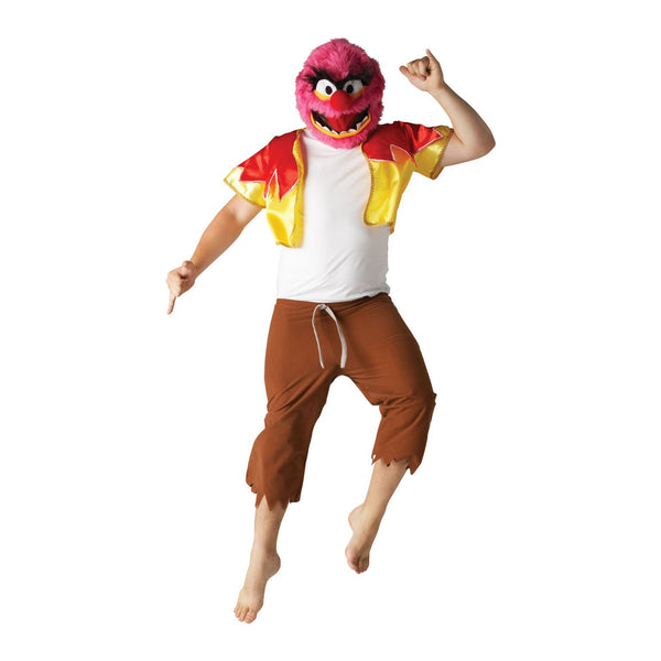 Animal Muppets Costume