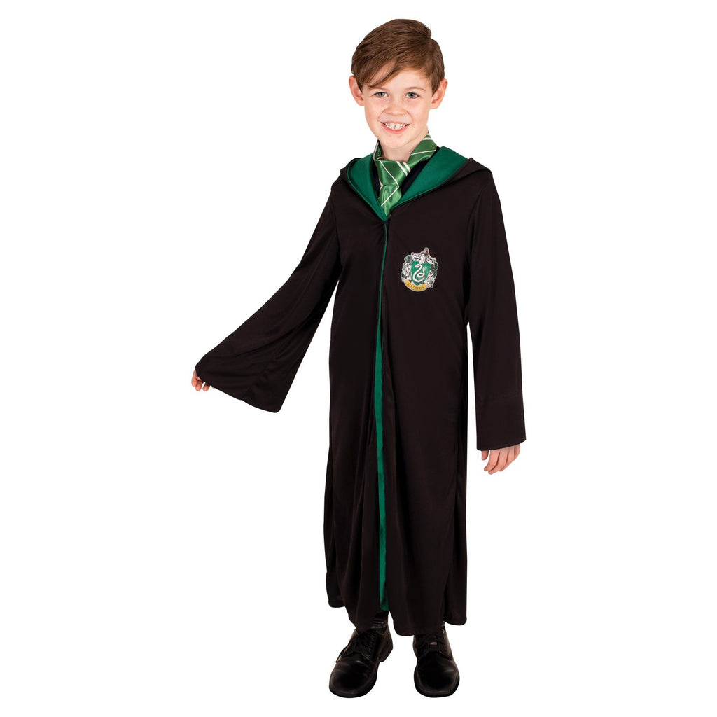 Slytherin Robe, Child