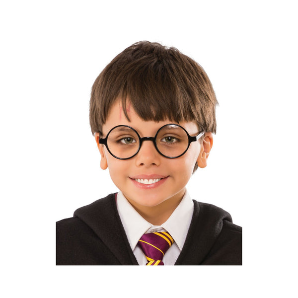 Harry Potter Glasses, Child