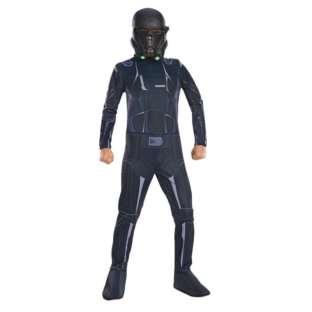 Death Trooper Rogue One Classic, Child