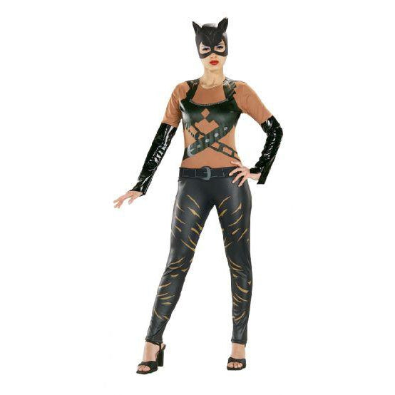 Catwoman Adult
