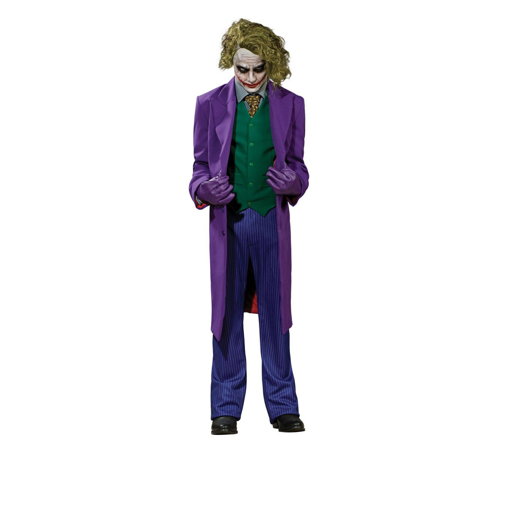 Joker Collector's Edition