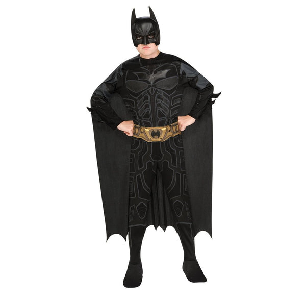 Batman Dark Knight Easywear Costume