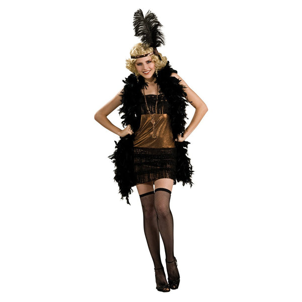 Charleston Honey Costume