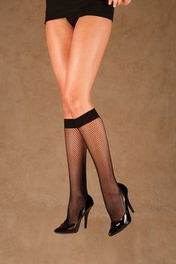 Fishnet Stockings EM1710