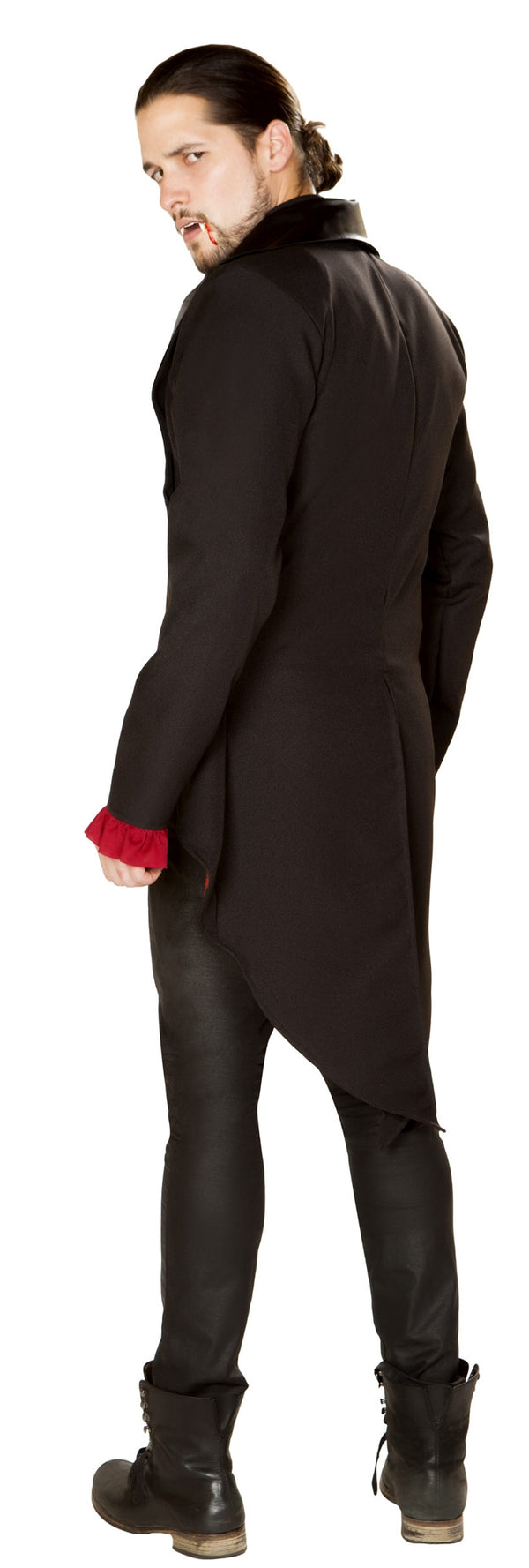 Terror of The Night Vampire Costume RM-4865