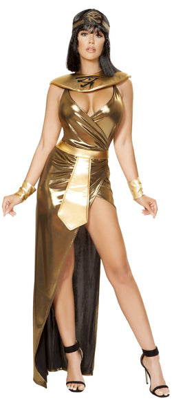 RM-4876 Cleopatra of the Nile Costume