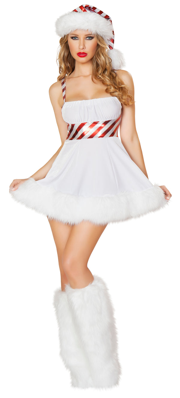 One Piece Candy Cane Cutie RMC175 Front