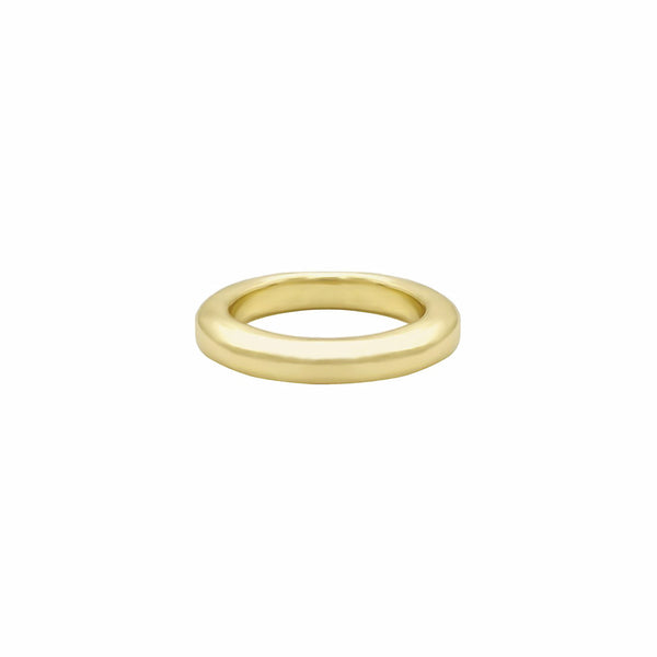 Chunky Band Ring (4426592583731)