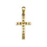 Diamond Cross (4717169836083)