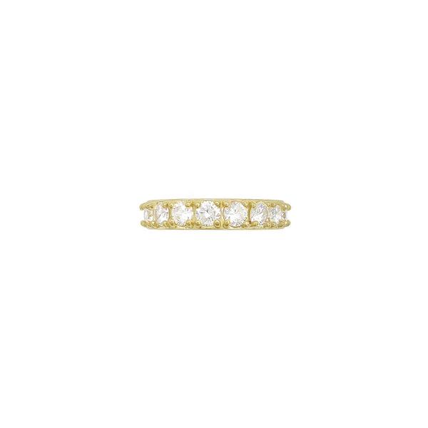 Diamond Eternity Band Ring (4431038578739)