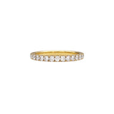 Thin Diamond Eternity Band (4736407633971)