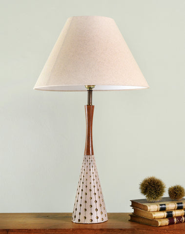 Vintage desk lamp - Luxury Lights UK