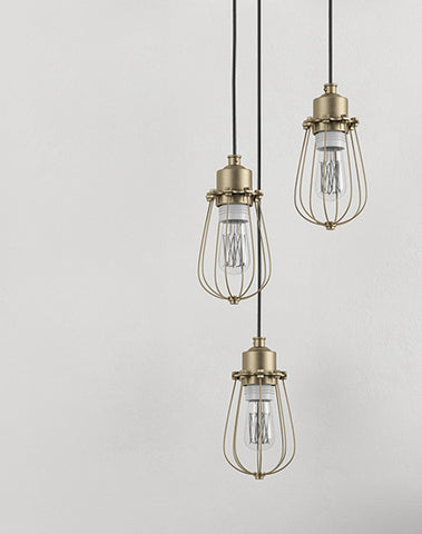 Product 10 - Luxury Lights UK