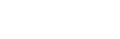 Sigman-Mills Furniture