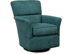 Cycle Swivel Glider
