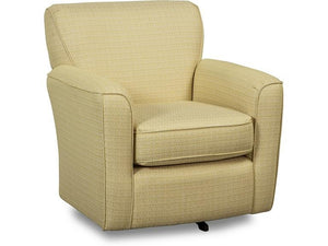 Kato Swivel Chair
