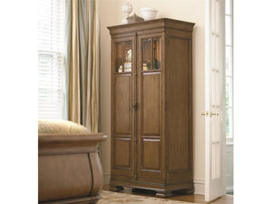 New Lou - Tall Cabinet