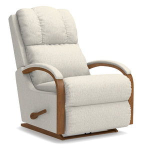 Harbor Town Recliner