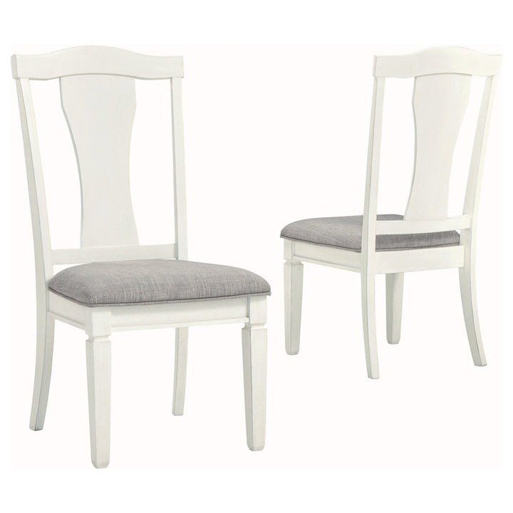 Nashbryn Dining Room Chair