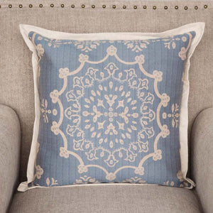 Wedgewood Edge Hill Down Pillow