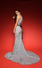 Giovane - Stello - Gowns - Designer - Dress - Wedding dress - Stephanie Costello - Michael Costello -