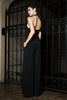 Soto - Stello - Gowns - Designer - Dress - Wedding dress - Stephanie Costello - Michael Costello -