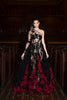 Lilly Rose - Stello - Gowns - Designer - Dress - Wedding dress - Stephanie Costello - Michael Costello -