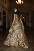 Ventura - Stello - Gowns - Designer - Dress - Wedding dress - Stephanie Costello - Michael Costello -