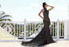 New York (Raquel) - Stello - Gowns - Designer - Dress - Wedding dress - Stephanie Costello - Michael Costello -
