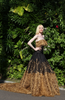 Everglades - Stello - Gowns - Designer - Dress - Wedding dress - Stephanie Costello - Michael Costello -