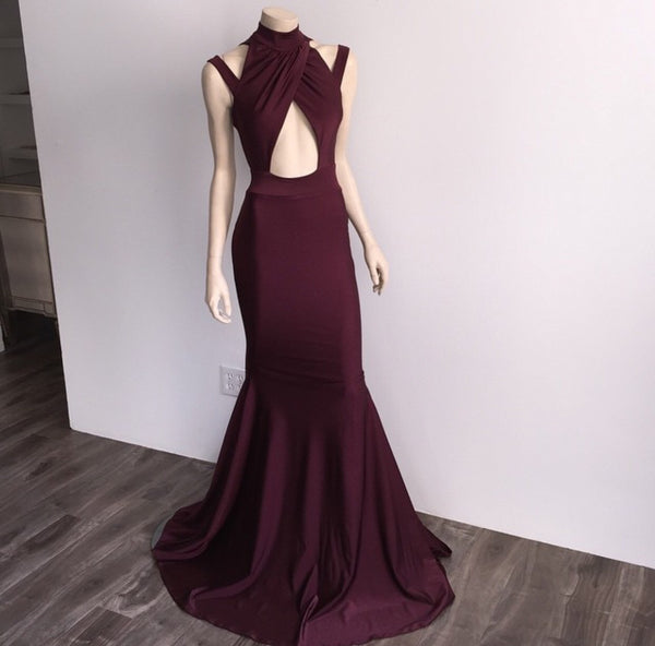 Jasmin - Stello - Gowns - Designer - Dress - Wedding dress - Stephanie Costello - Michael Costello -