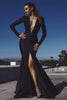 Aurora - Stello - Gowns - Designer - Dress - Wedding dress - Stephanie Costello - Michael Costello -